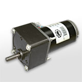 Spur Gear Motor SF5539